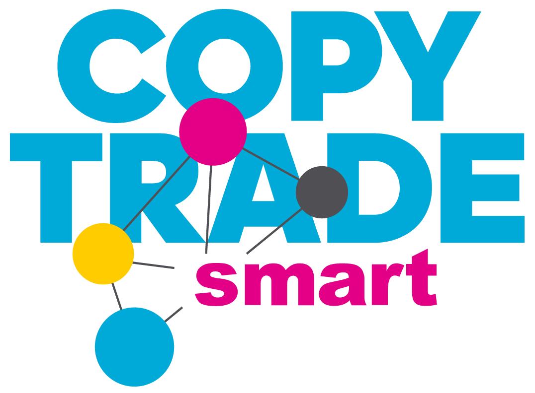 Copy Trade Smart